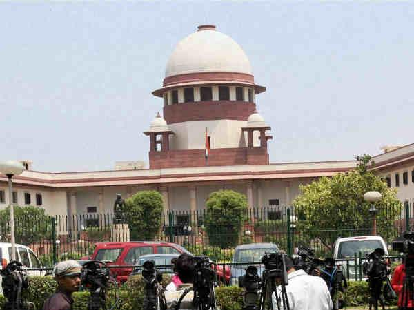 green-Signal-for-mahanadi-tribunal-from-Supreeme-court-AajiraOdisha