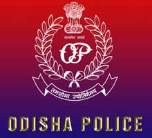 Odisha-police- all work will be computerized