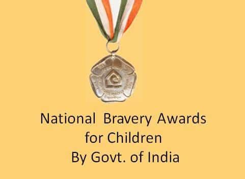 18-Children-selected-national-bravery-award