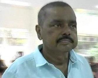ananta-is-no-more-Aajira Odisha News