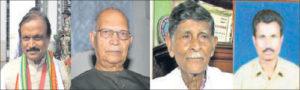 padmashree-awardee-from-Odisha