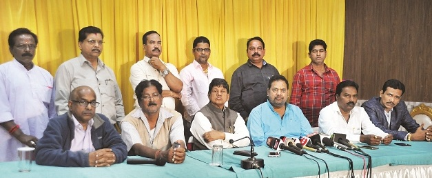 No-more-jatra-very-soon-in-Odisha