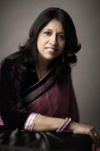 kavita krishnamurthy will get Prafulla Kar Award