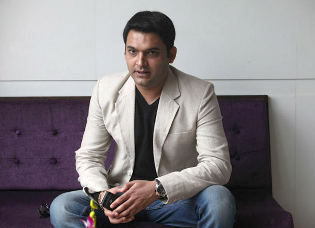 Kapil-Sharma-come-again-in-TV