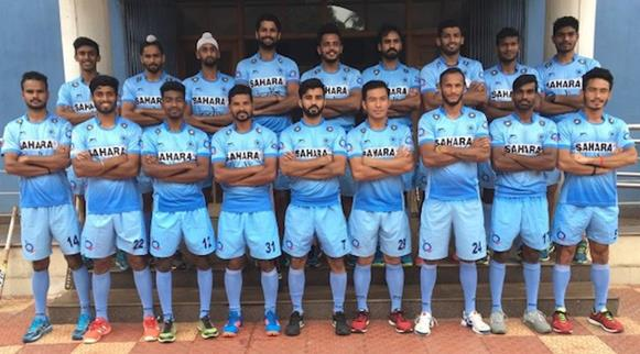 18-Hockey-team-announced-for-Indian-team