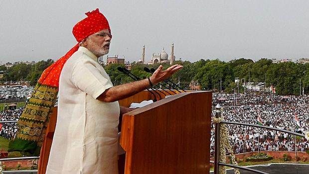 Narendra-Modi-Aajira-Odisha