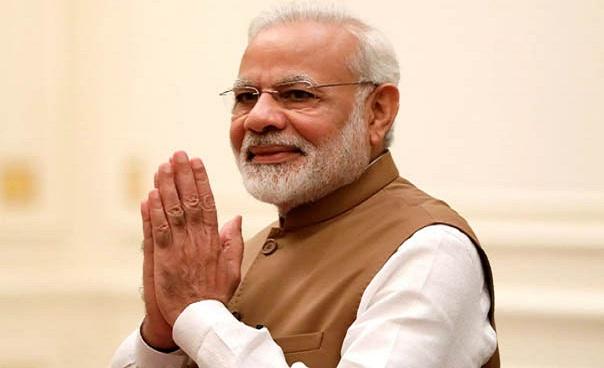 PM-Modi-Aajira-Odisha