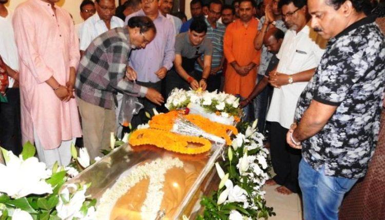 Aajira-Odisha