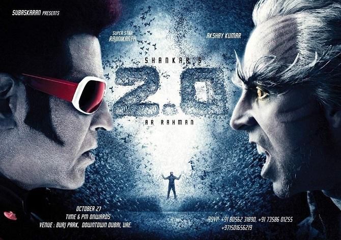 2.0-movie-Aajira-Odisha