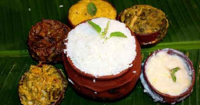 Abhada-In-Puri-Jagannath-Mandir-Aajira-Odisha