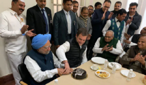 Congress-134-Foundation-Day-Aajira-Odisha