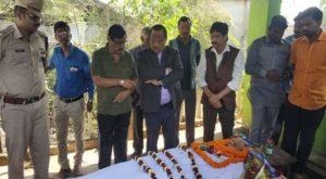 Freedom-Fighter-Dibakar-Pradhan-Passed-Away