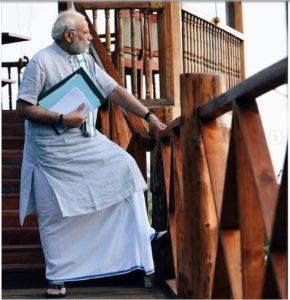 PM-Narendra-Modi-New-Photo-Aajira-Odisha