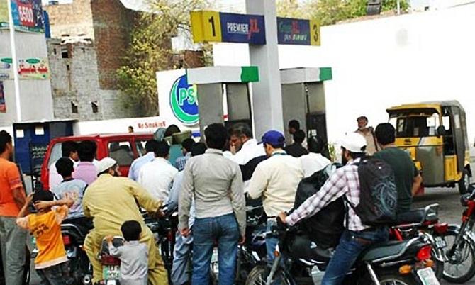 Petrol-Price-Low-Aajira-Odisha