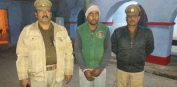Police-Arrested-Murderer-Of-Subodh-Singh-Aajira-Odisha