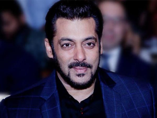 Salman-Khan-Aajira-Odisha
