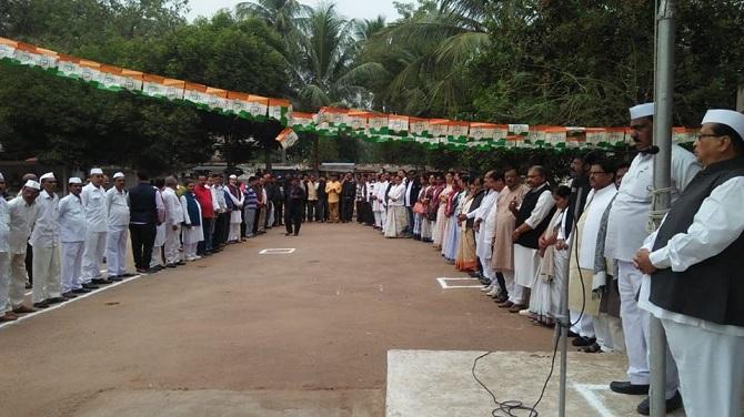 Soumyaranjan-Patnaik-Aajira-Odisha