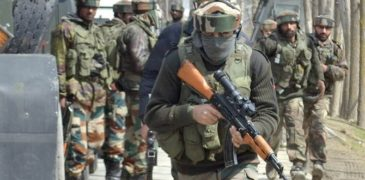 Terrorist-Attacked-Aajira-Odisha