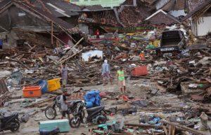 Indonesia-Tsunami-Aajira-Odisha