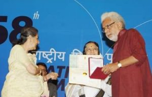 dilip-patnaik-passed-away-Aajira-Odisha