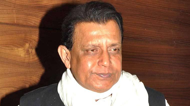 mithun-Chakroborty-Aajira-odisha