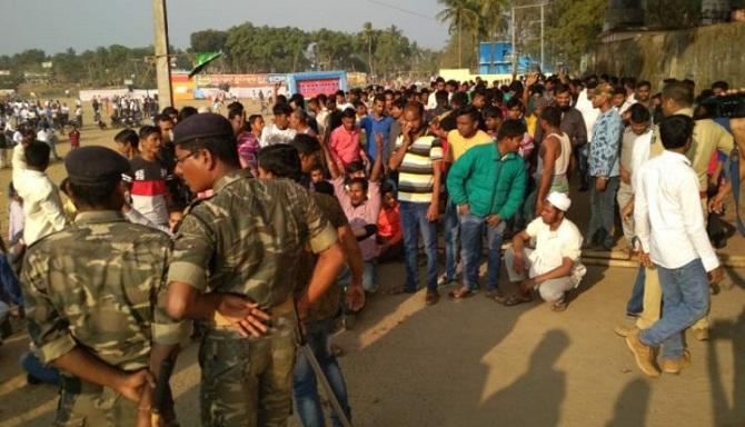 144-In-Kendrapara-Aajira-Odisha
