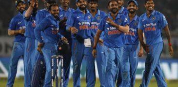 India-Won-Oneday-Series-Aajira-Odisha