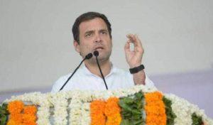 Rahul-Gandhi-in-Odisha-Aajira-Odisha