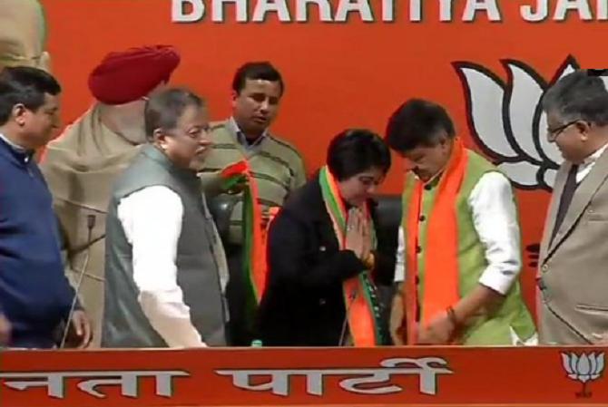 Bharati-Ghosh-Joined-BJP-Aajira-Odisha