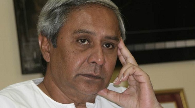 Naveen-Patnaik-in-Tension-Aajira-Odisha