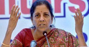 Nirmala_Sitharaman_Aajira-Odisha