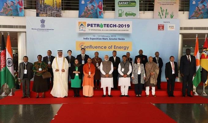Petro-Conclave-Aajira-Odisha