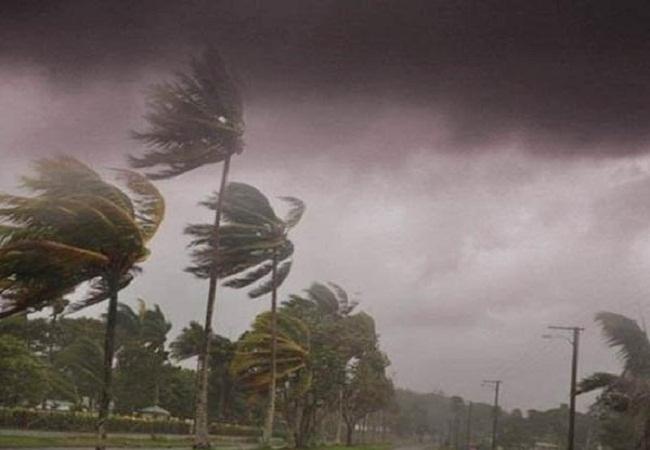 Rain-Will-Odisha-Aajira-Odisha