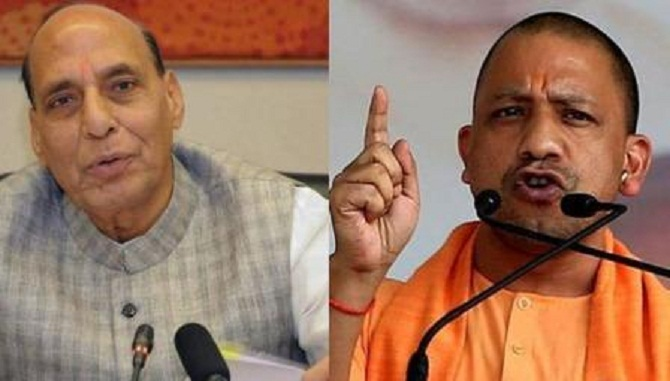 Rajnath-singh-and-Yogi-Aditya-nath-will-come-odisha-Aajira-Oidsha