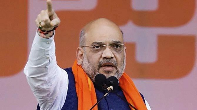amit-shah-will-come-again-odisha-Aajira-odisha