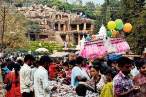 khandagiri-mela-Aajira-Odisha