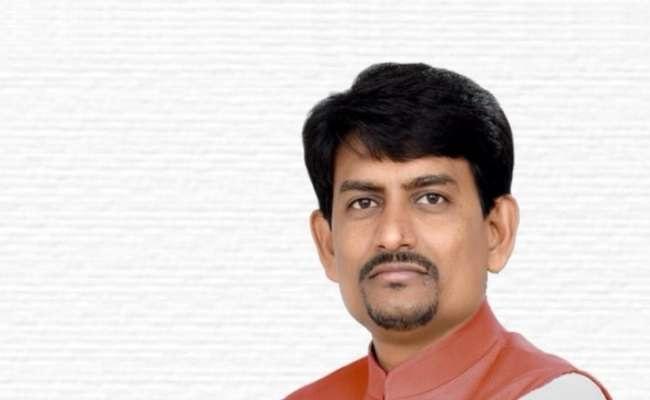 Alpesh-Thakur-will-Join-in-BJP-Aajira-Odisha