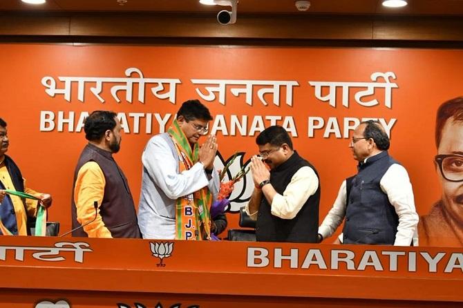 Baijayant-Panda-Joined-BJP-Aajira-Odisha