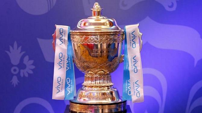 IPL-2019-Aajira-Odisha