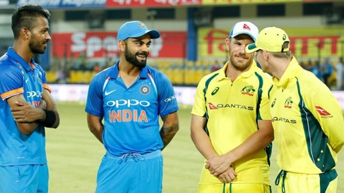 India-vs-australia-1st-ODI-Aajira-Odisha