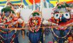 snana-purnima aajiraodisha